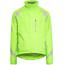 Endura Luminite DL Miehet takki , vihreä